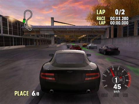 Forza Motorsports 3 Original 25 original xbox you must own 20 16