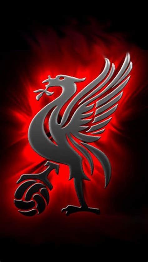 Kaos Hi Res Black Liverbird Liverpool Logo 3 Gildan Gld Lpl24 iphone wallpaper liverpool fc images wallpaper and free
