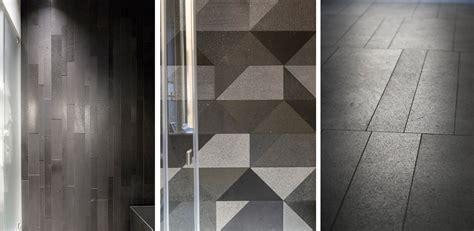 piastrelle pietra lavica pavimenti in pietra lavica
