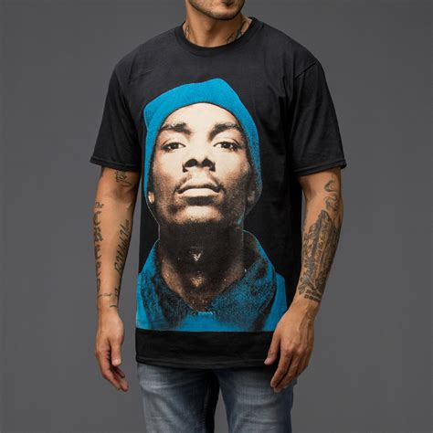 Details About Snoop Dogg T Shirt snoop dogg doggystle inlay t shirt wehustle menswear womenswear hats mixtapes more