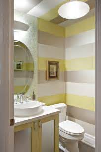 fresh bathroom ideas top 5 fun and fresh bathroom ideas decoholic
