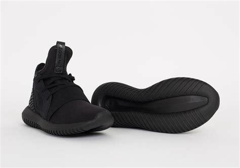 adidas tubular defiant adidas tubular defiant black sneaker bar detroit