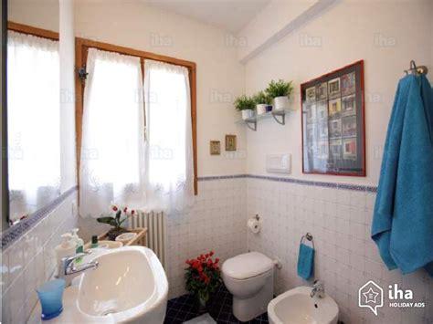 appartamenti mira appartamento in affitto in una residenza a mira iha 64259