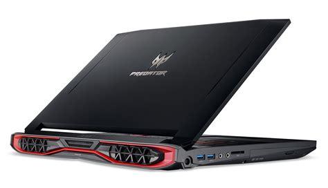 Berapa Laptop Acer Predator breve an 225 lisis port 225 til acer predator 15 7700hq gtx