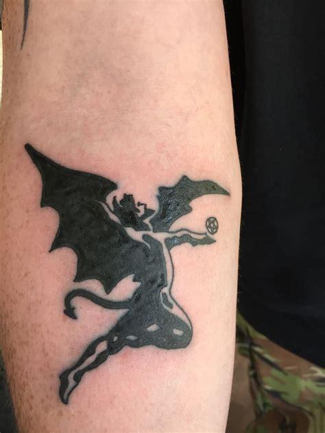 black sabbath tattoos black sabbath blacksabbathtattoo blacksabbath