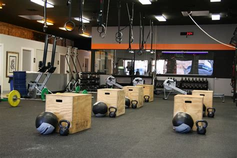 best crossfit gyms search bayport crossfit our
