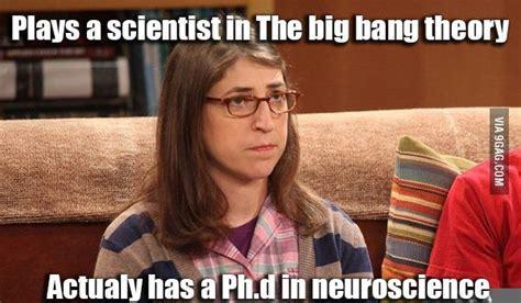 Neuroscience Meme - big bang meme gallery ebaum s world