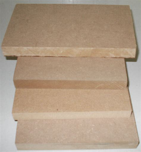 high quality fiberboard medium density medium density fibreboard mdf china medium density