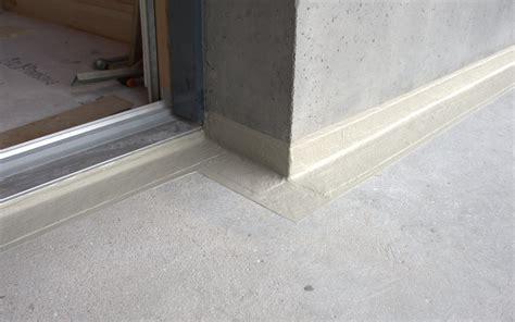 Triflex Balkonsanierung Kosten by Balkon Abdichten Fl 252 Ssigkunststoff Fl Ssigkunststoff