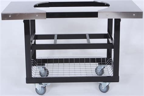 stainless steel bbq bench stainless steel bbq side table fire pit design ideas
