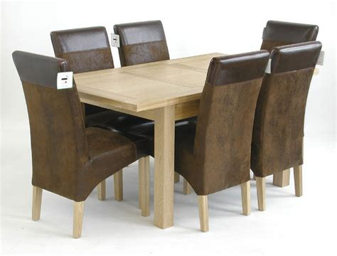 Clearance Dining Table Sets Dining Table Sets Clearance