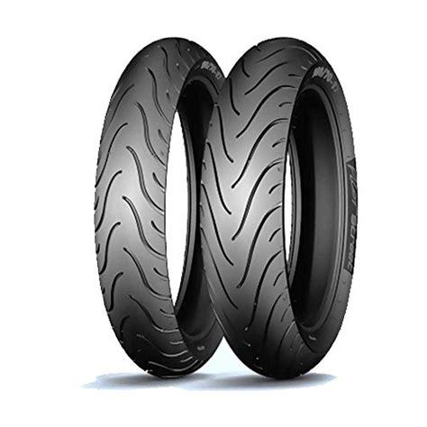Motorradreifen Spezifikation C by Michelin Reifen Pilot Street Rear 130 70 17 62s Tl Tt