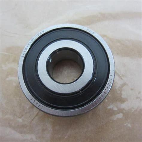 Bearing 6008 2rs C3 Timken Diskon groove bearing jinan kelunte bearing