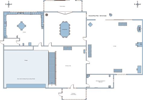 large house designs floor plans uk large floor plans studio design gallery best design