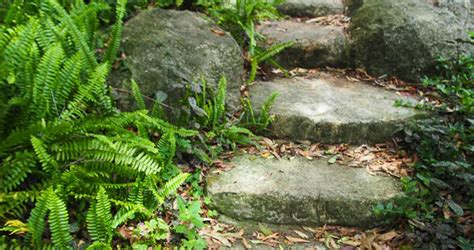artificial rocks how to make rocks faux rock boulders