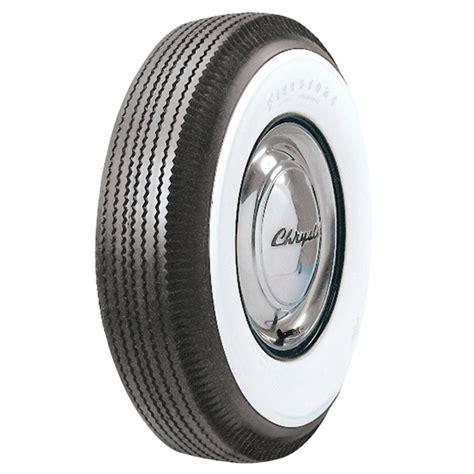 firestone lincoln ne firestone vintage bias tire 820 15 3 50 inch whitewall ebay