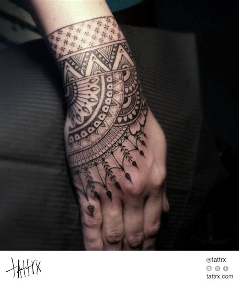 crazy tattoos tumblr 17 best images about tatoo on