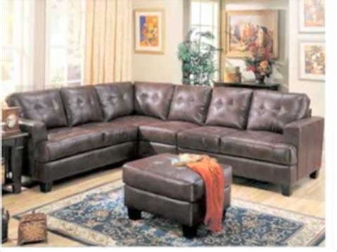 Sofa Beds Design Mesmerizing Ancient Sectional Sofas Sectional Sofas Central