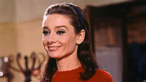 audrey hepburn two for the road two for the road film society of lincoln center