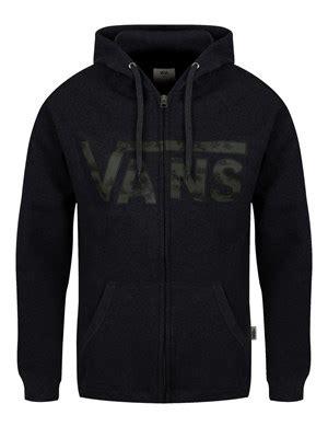 Vest Blink Jaket Hoodie Zipper Sweater Polos Ym01 2 vans classic logo zip s black hoodie buy at grindstore