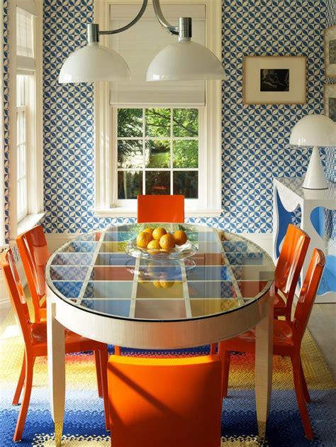 Retro Style Home Decor Retro Style Interior Design Ideas