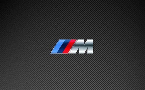 awesome bmw m logo wallpaper 43980 1440 215 900 px fond ecran