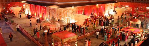 Home Decor Indian wedding in jaipur wedding venues in jaipur indian