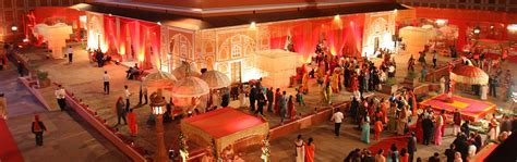 Destination Weddings in Jaipur, Destination Wedding