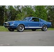 67 Mustang Fastback Wallpaper Eleanor Search
