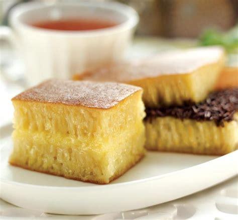 membuat adonan martabak mini resep membuat martabak manis enak tips cara net