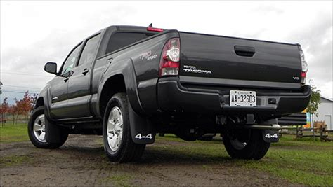 2010 toyota ta tailgate lets see your silver taco page 107 tacoma world forums