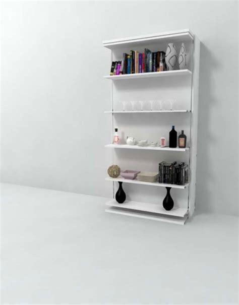 revolving bookcase murphy table italian revolving bookcase murphy table italian murphy beds