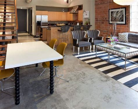 ebook interior design free ebook luxury interior design projects in usa best