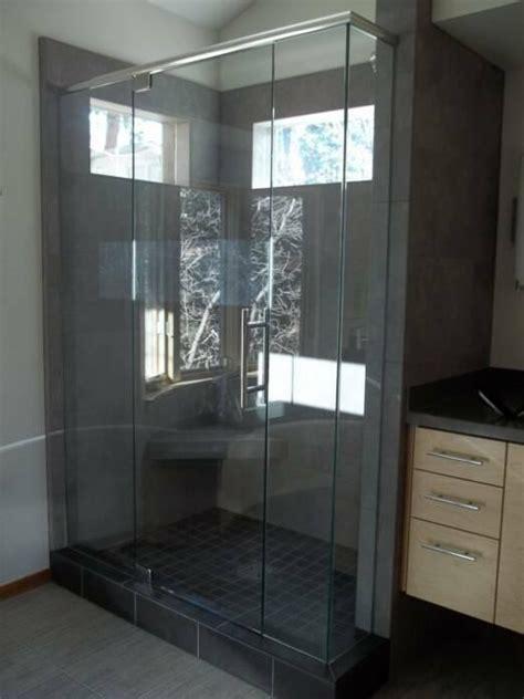 arizona shower door company the rock glass mirror co 928 527 3333 showers doors