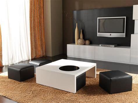 Puro Sofa 305 by Comprar Mesas De Centro Cuadradas Blancas Lamesadecentro