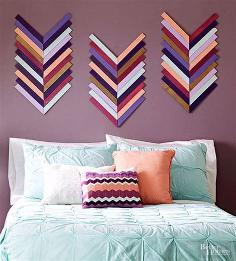 do it yourself bedroom decor diy wall art diy wall and art ideas on pinterest