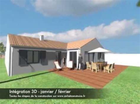home design 3d jardin la visite virtuelle 3d de l ext 233 rieur de notre maison avec sweet home 3d youtube