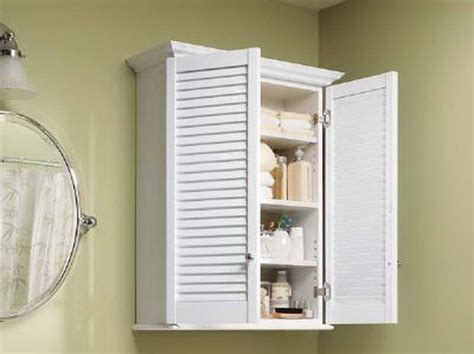 Bathroom Medicine Cabinets Ideas Recessed Bathroom Cabinets For Storage Large Medicine