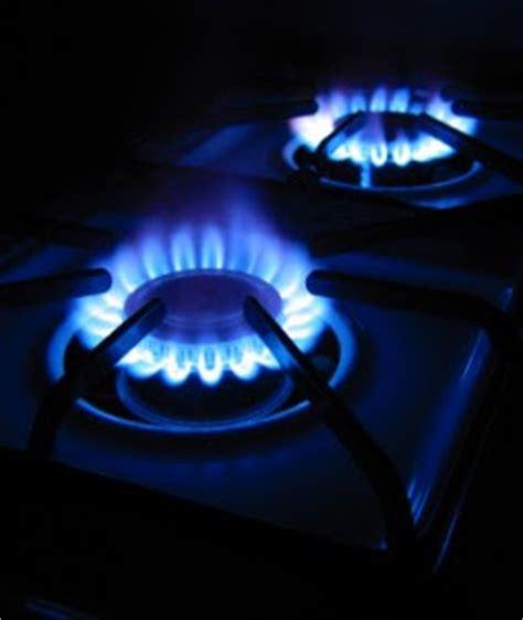 imagenes de gases naturales recursos naturales