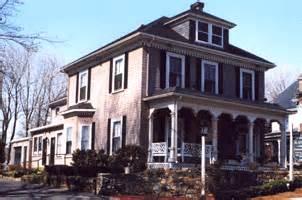 slattery funeral home marlborough ma legacy