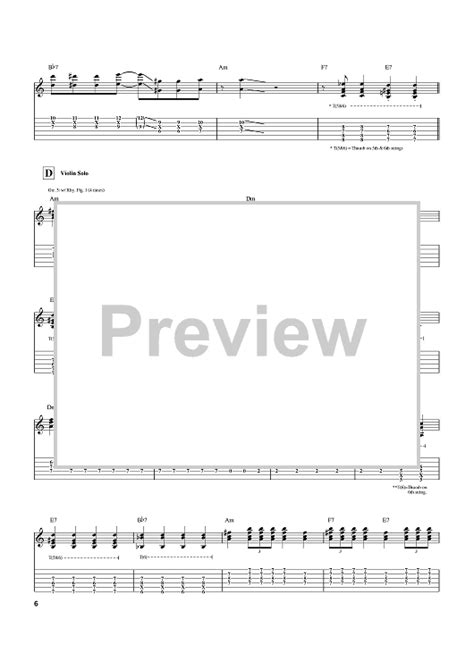 minor swing ukulele minor swing sheet for piano and more
