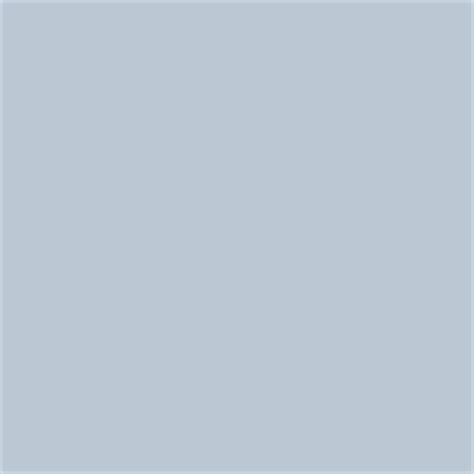 icy avalanche sherwin williams 60 best images about bedroom on pinterest paint colors