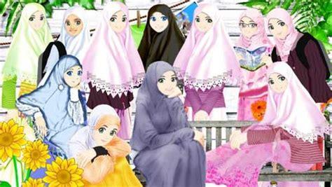forsalim forsalim muslimah center