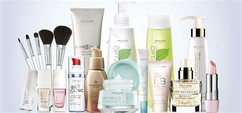 best skin care products reviews top 10 oriflame products images broxtern wallpaper and