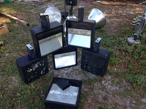 Used Light Fixtures For Sale Used Light Fixtures For Sale Gulfcoast Lighting Solutions