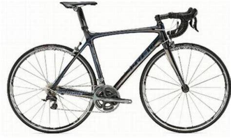 Harga Converse Termahal inilah 10 sepeda termahal di dunia jual baju jersey
