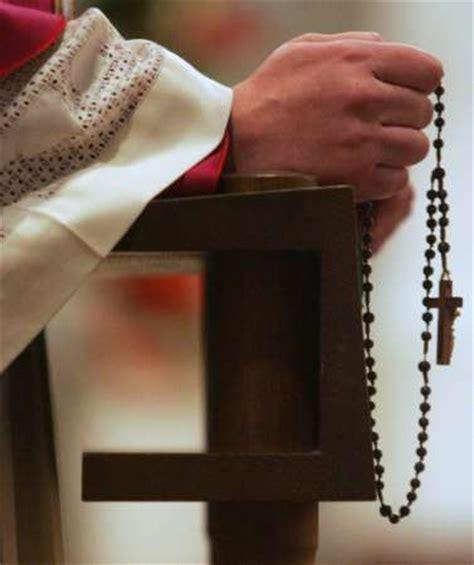 imagenes de sacerdotes orando a influ 234 ncia do vaticano e a maioria cat 243 lica cacp