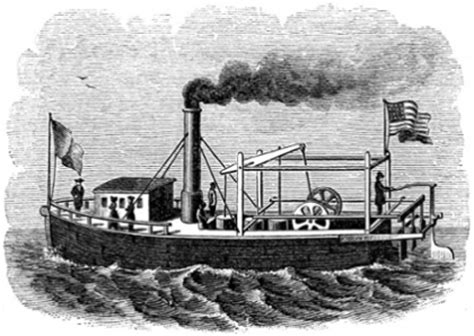 jon boat definition fitch definition etymology and usage exles and