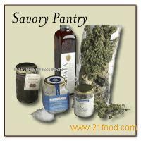 Savory Pantry by Manicaretti Italian Food Imports Italian Food Products