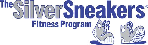 medicare silver sneakers program silver sneakers providers 28 images 1000 images about